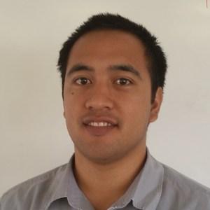 John Gomez's Profile Photo