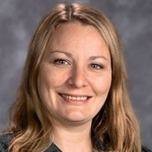 Katy Leach's Profile Photo