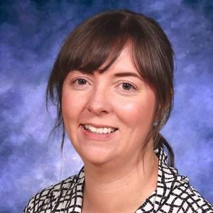 Catherine Porter's Profile Photo