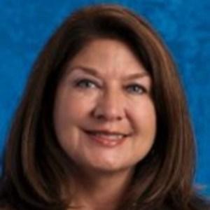 Patricia Mosley's Profile Photo