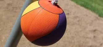 Thetherball