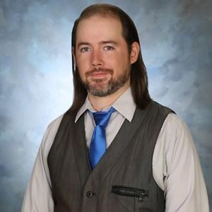 Joe Barral's Profile Photo