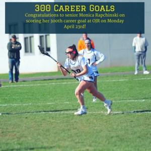 300 Career Goals.png