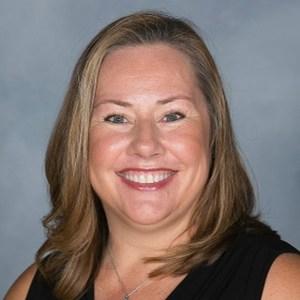 Sherri Sprague's Profile Photo