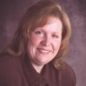 Louanne Stevens's Profile Photo
