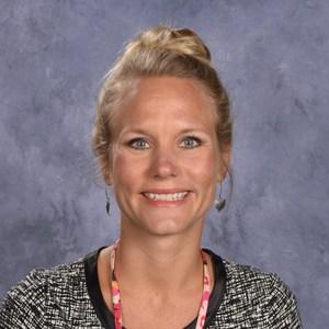 Abigail Smith's Profile Photo