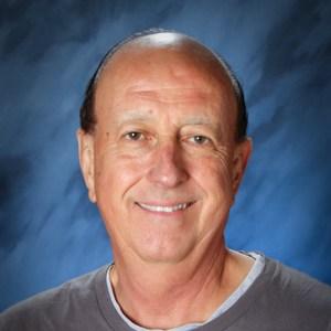 Jack Davis's Profile Photo