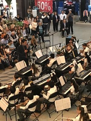 Orquesta Cumbres Veracruz 4.jpg