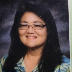 Bernice Takahata's Profile Photo