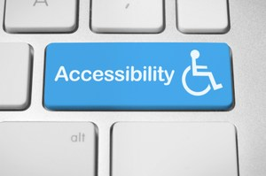Accessibility_iStock_000018867002XSmall.jpg