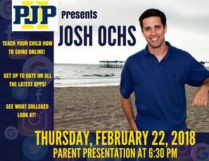 Josh Ochs Presentation.jpg