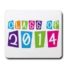 class of 2014-4.jpg