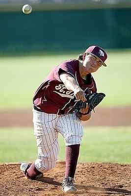 Andrew Ciandro baseball to CSU Bakersfield copy.jpg