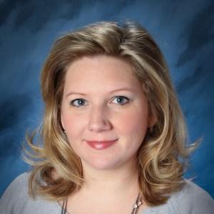L Williamson's Profile Photo