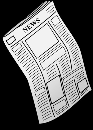 Newspaper-Transparent[1].png