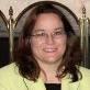 Mary Desern's Profile Photo