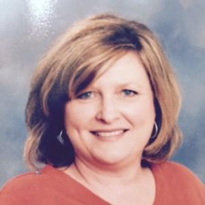 Barbara Christie - ESE Clerk's Profile Photo