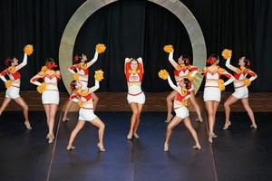 dance performance.jpg