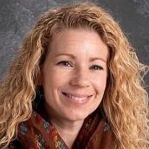 Leigh Nihart's Profile Photo