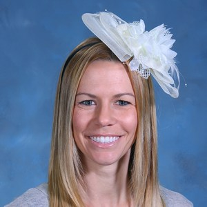 Kimberly Costigan's Profile Photo