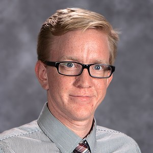 Daniel Dunne's Profile Photo