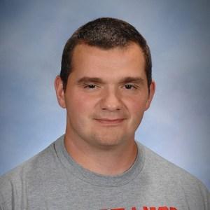 Vedran Krtalic's Profile Photo