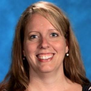 Becky Olson's Profile Photo