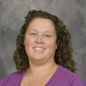 Erin Cloutier's Profile Photo