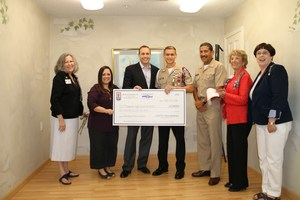 JROTC Check Presentation from the US Daughters of 1812.jpg
