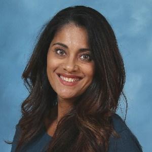 Sonali Mehta-Shreve's Profile Photo