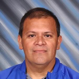 Eloy Alonzo's Profile Photo