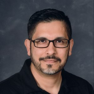 Carlos Santoyo's Profile Photo