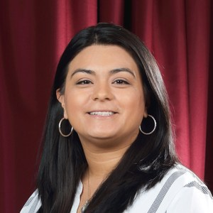 Haydee Lemus's Profile Photo