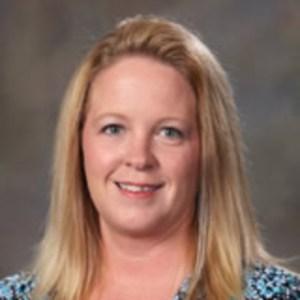 Katrina Baker's Profile Photo