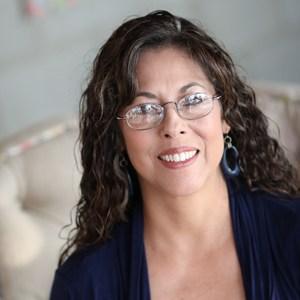 Hope Espinosa's Profile Photo