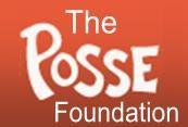 Possse Foundation Logo.jpg