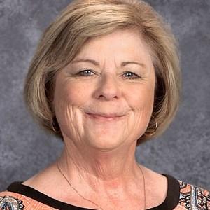 Rhonda Brewster's Profile Photo