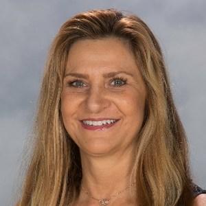 Peggy Fowler's Profile Photo