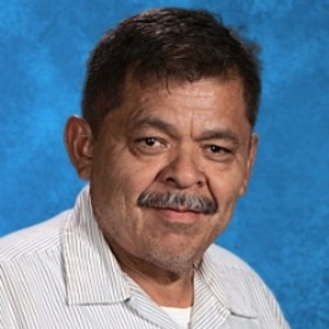 Pablo Lopez's Profile Photo