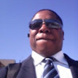 Marquaz Nelson's Profile Photo