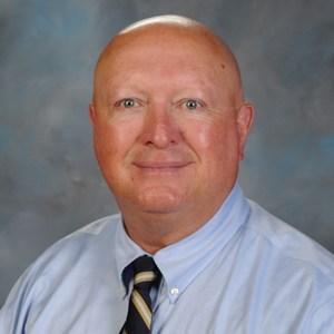 David Streit's Profile Photo