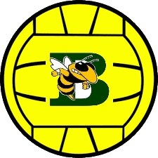 JR-High and Elementary Volleyball Camp Form Thumbnail Image