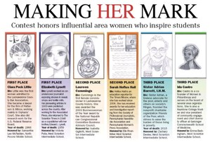 Women's History Month Bookmark Contest.jpg