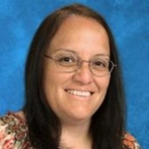 Patsy McCluskey's Profile Photo