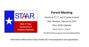STAAR Parent Meeting Flyer (1).jpg