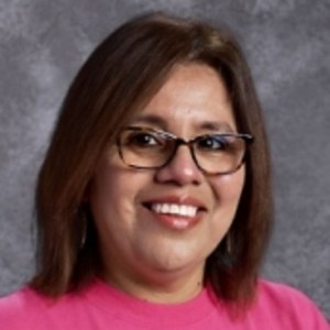 JUANITA CANTU's Profile Photo