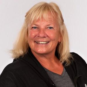 Kim Nygaard's Profile Photo