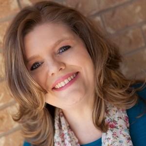 Katie Brock's Profile Photo