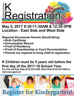K Registration.jpg