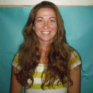 Stephanie DuCharme's Profile Photo